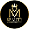MM Beauty Logo